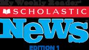 scholastic.com